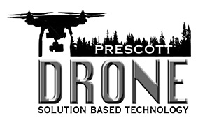 Prescott Drone Solutions offers drone training and marketing solutions in Prescott