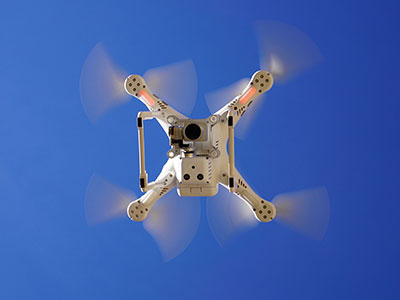Prescott drone solutions brings you drone training, monitoring, and inspecting in Prescott
